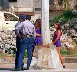 prostitutas jovenes en valencia cubanas prostitutas